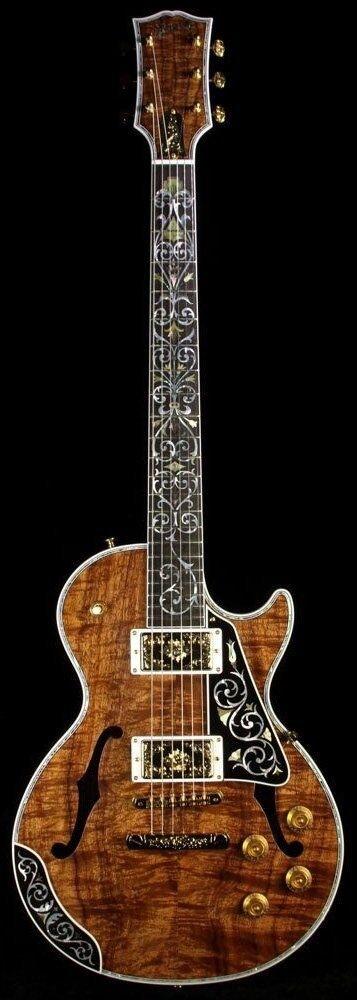 epic guitars 21 (1)