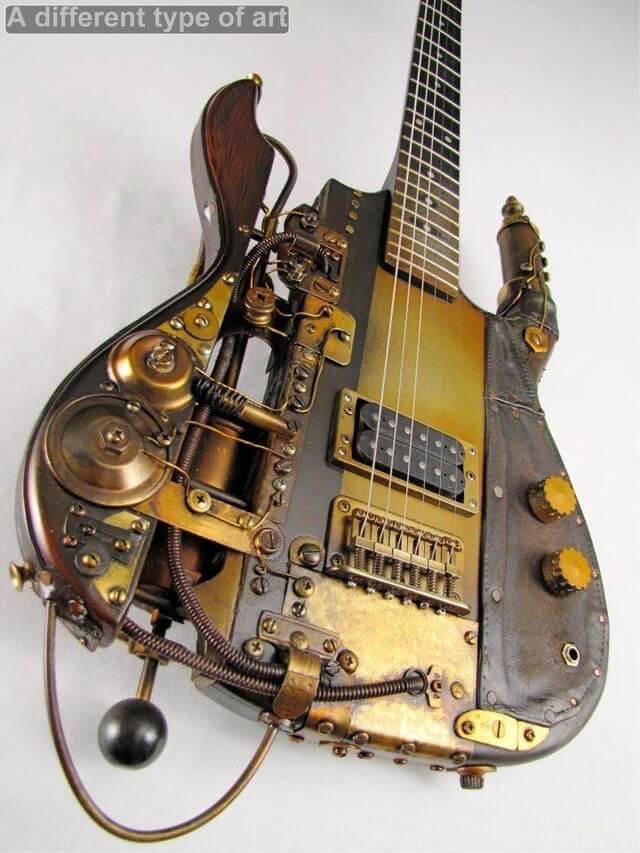 incredible guitars 23 (1)