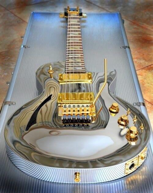 incredible guitars 24 (1)