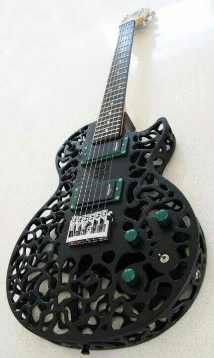 incredible guitars 26 (1)