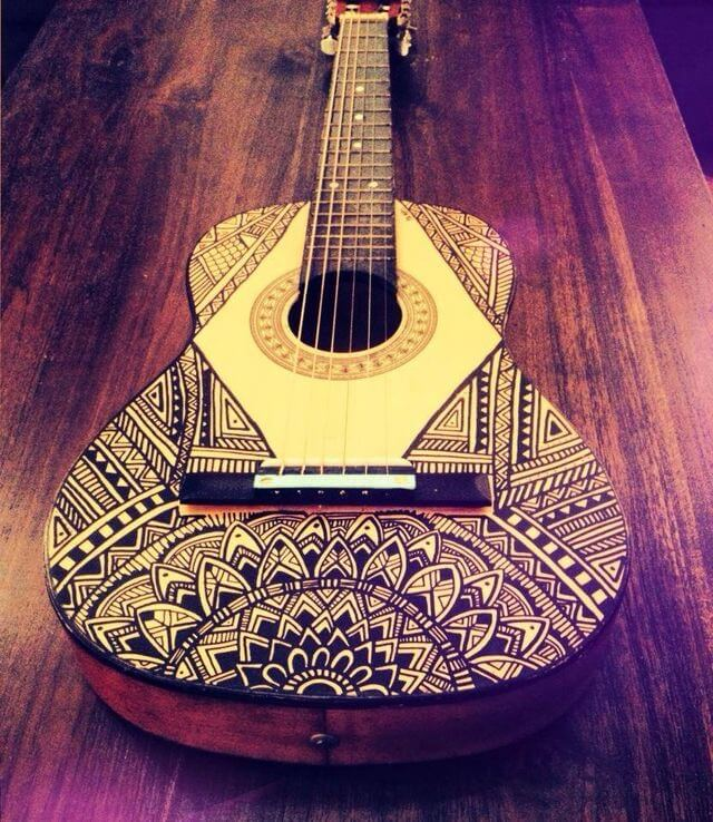 amazing guitars 3 (1)