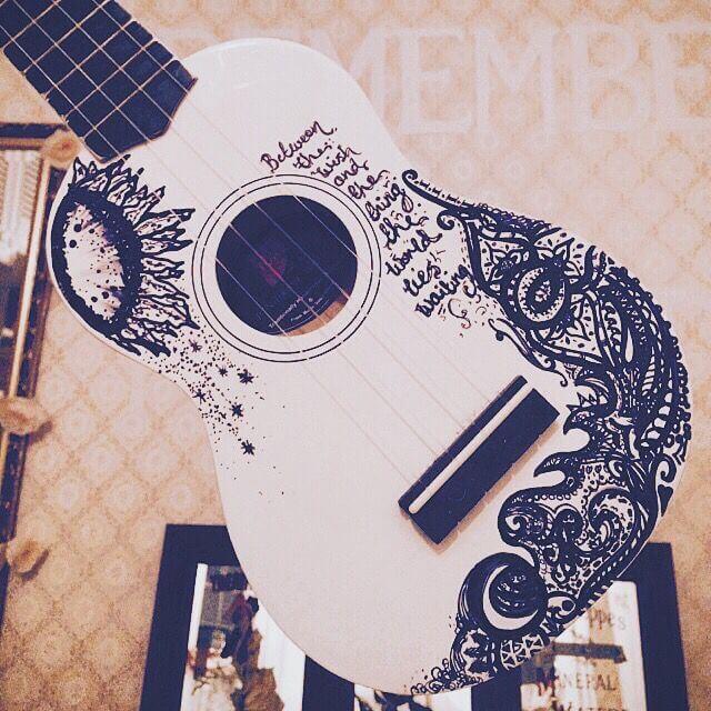 amazing guitars 4 (1)