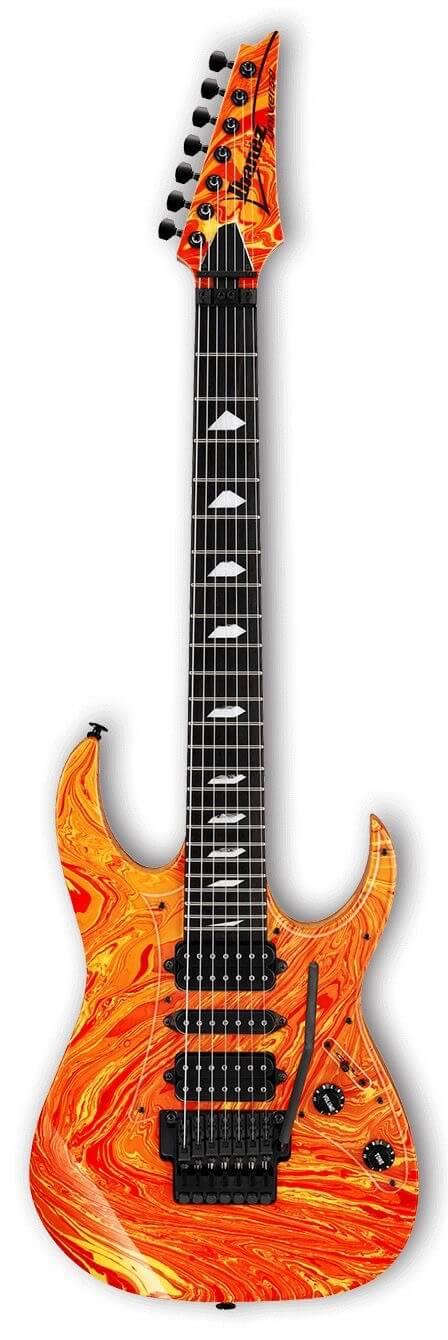 amazing guitars 5 (1)