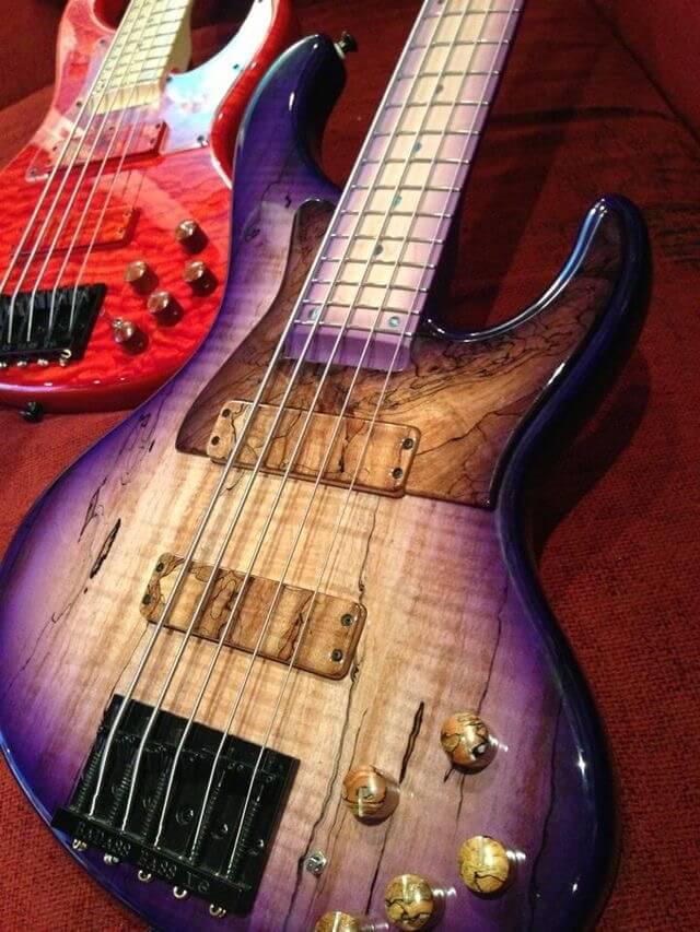 amazing guitars 7 (1)