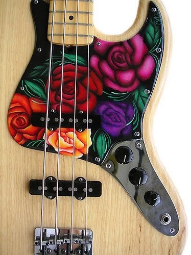 amazing guitars 8 (1)
