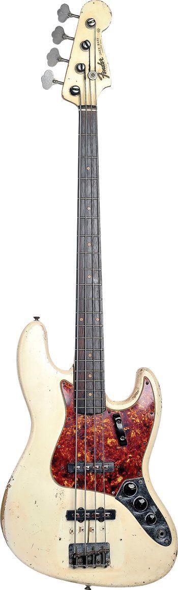 amazing guitars 9 (1)