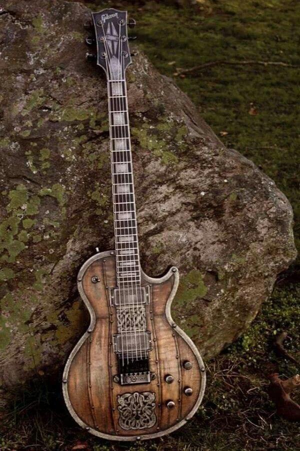 cool guitars10 (1)