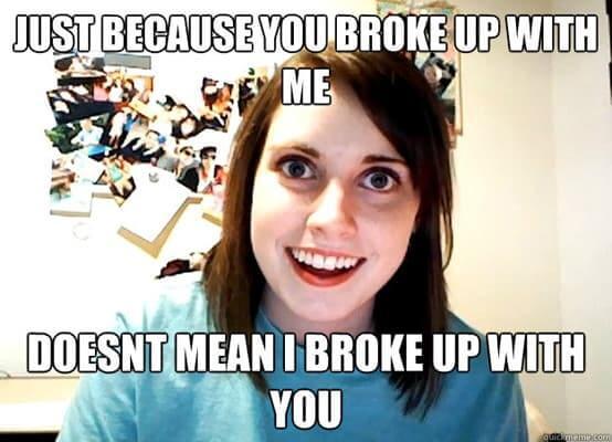 crazy girlfriend meme (1)