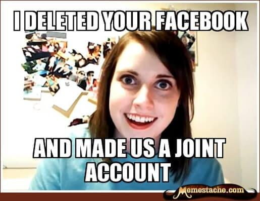 overly attached girlfriend meme 10 (1)