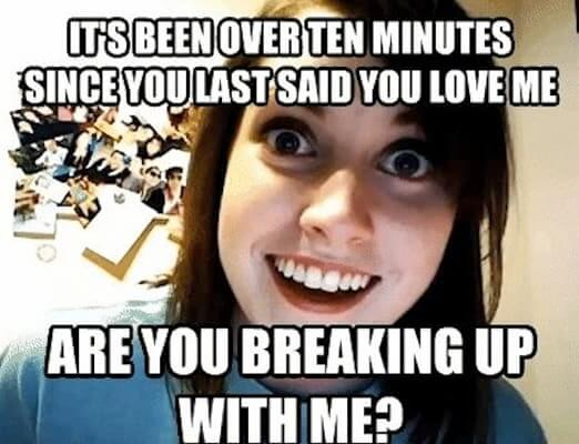 overly attached girlfriend meme 12 (1)