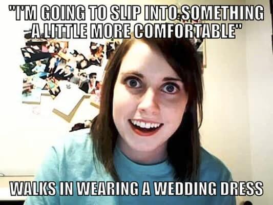 insane girlfriend meme 17 (1)