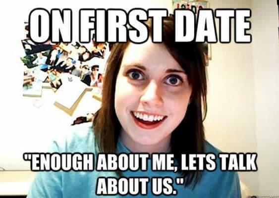 insane girlfriend meme 19 (1)