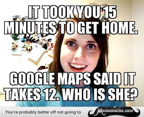 crazy girlfriend meme 2 (1)