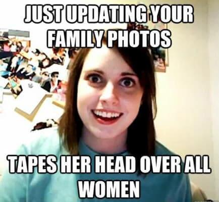 insane girlfriend meme 21 (1)