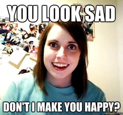 famous girlfriend meme 24 (1)