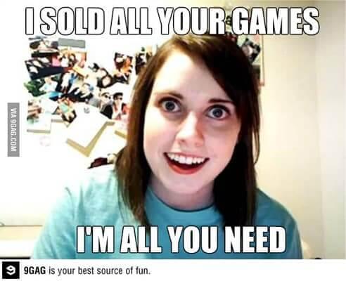 famous girlfriend meme 25 (1)