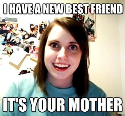 famous girlfriend meme 26 (1)