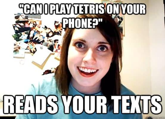 famous girlfriend meme 27 (1)