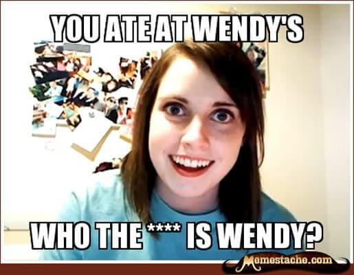 famous girlfriend meme 32 (1)