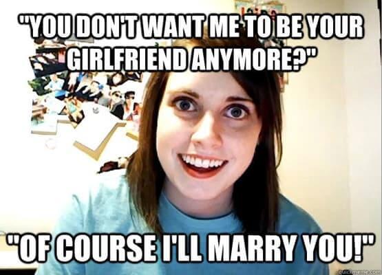 Overly crazed girlfriend meme 34 (1)