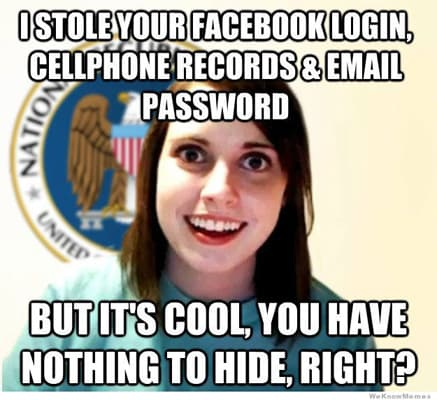 overly attached girlfriend meme 4 (1)
