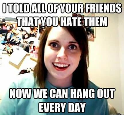 Overly crazed girlfriend meme 44 (1)