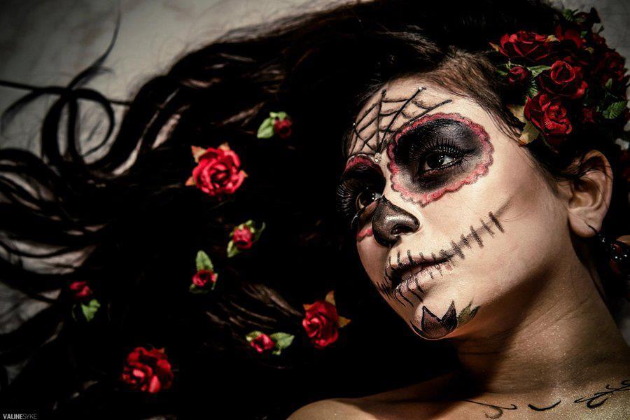 Las Muertas makeup 10 (1)