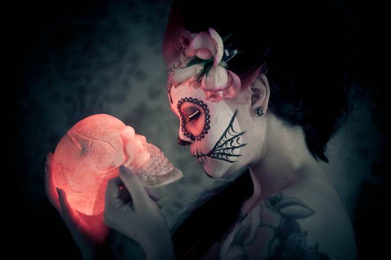 Las Muertas makeup 11 (1)