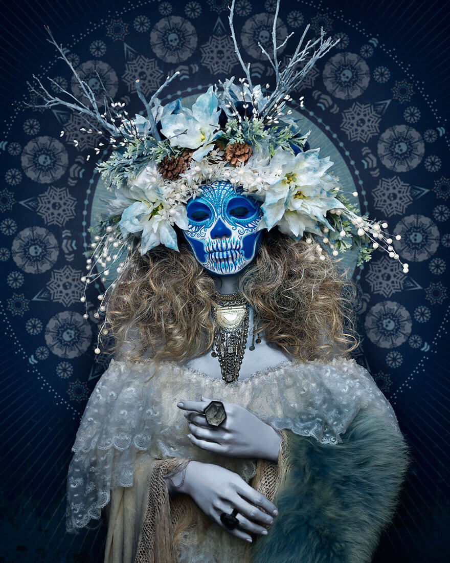 Las Muertas makeup 6 (1)