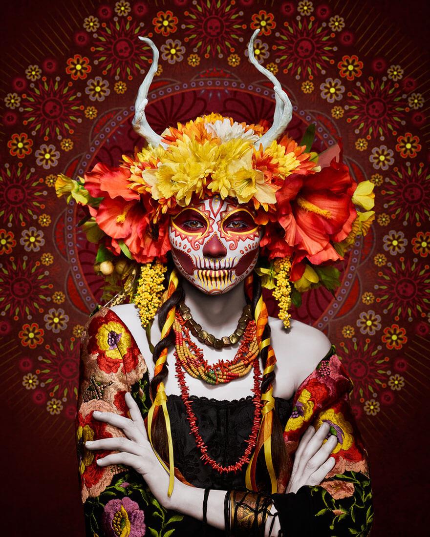 Las Muertas makeup 8 (1)