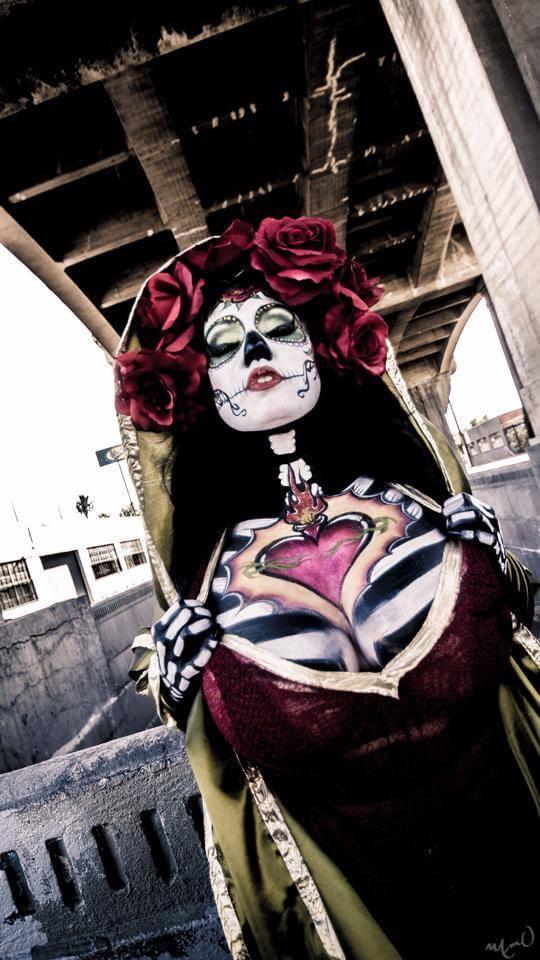 Las Muertas makeup 9 (1)