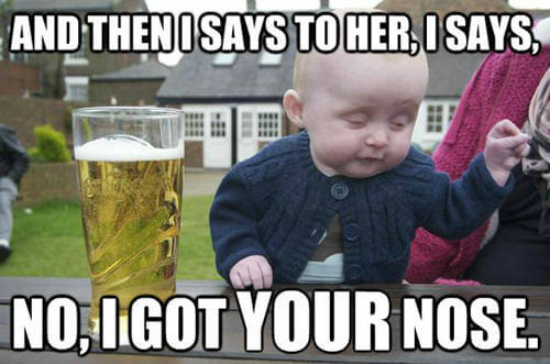 drunk baby pictures 10 (1)