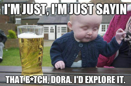 drunk baby pictures 11 (1)