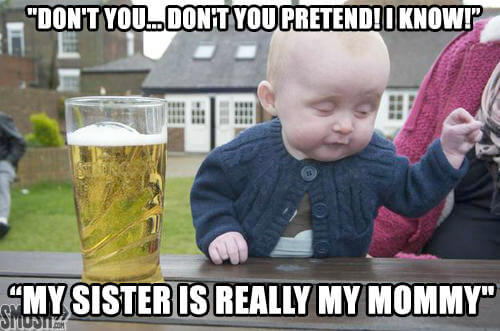 drunk baby pictures 13 (1)