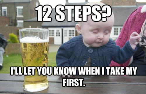 drunk baby pics 15 (1)