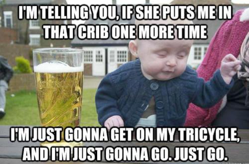 drunk baby pics 16 (1)