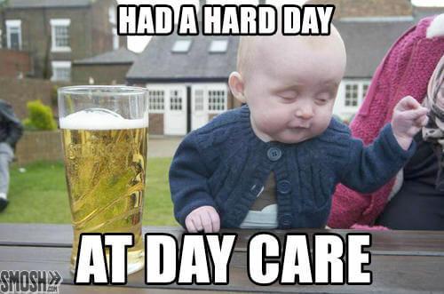 drunk baby pics 17 (1)