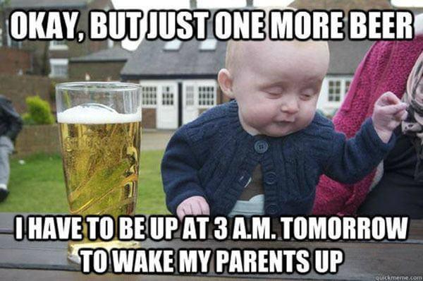 drunk baby pics 18 (1)