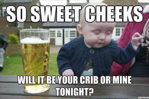 drunk baby meme 2 (1)