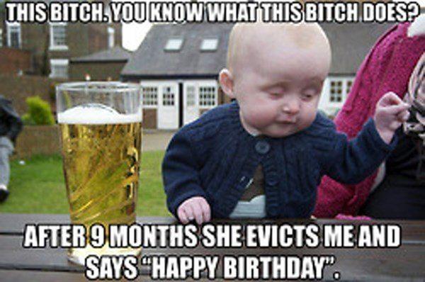 drunk baby meme 21 (1)