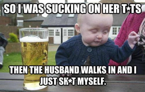 drunk baby meme 3 (1)