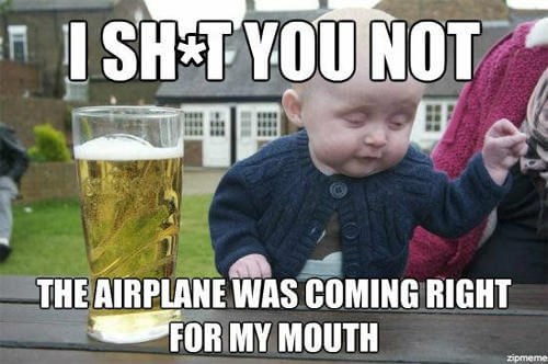 drunk baby pictures 6 (1)