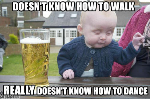 drunk baby pictures 8 (1)