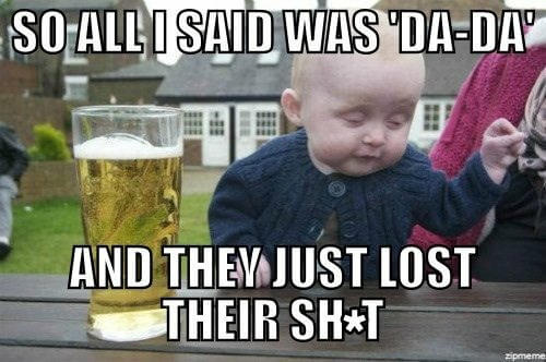drunk baby pictures 9 (1)