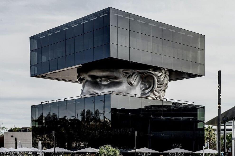 evil buildings (1)