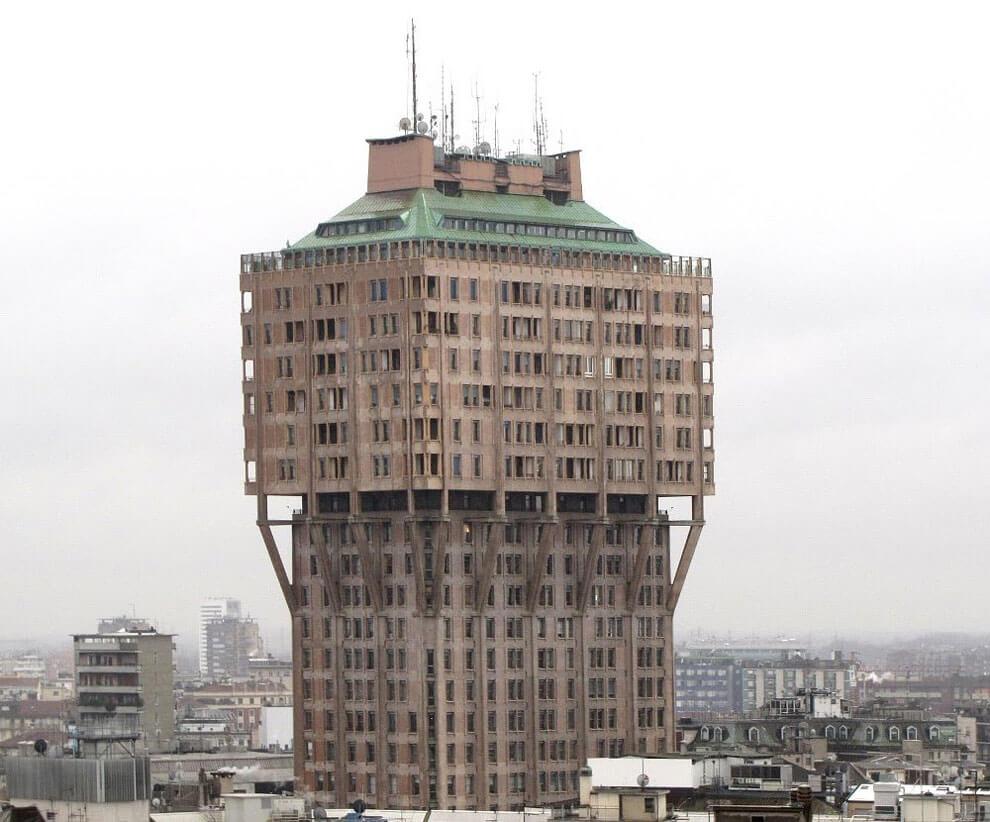 evil villians buildings 20 (1)