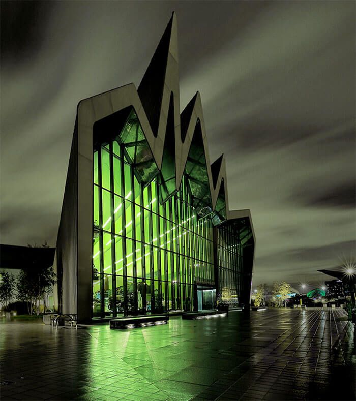 evil villians buildings 24 (1)