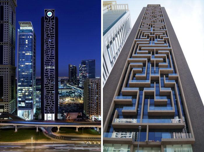 bad buildings 28 (1)