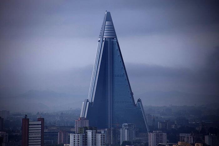bad buildings 31 (1)