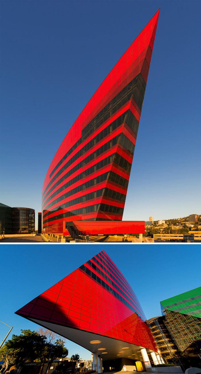 bad buildings 34 (1)